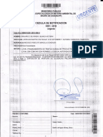 18-10-10 Fema inicia investigacion.pdf