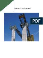 puentes_lanzados.pdf