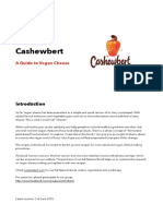 cashewbert_for_everyone_en