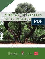 Paleta Vegetal (1)