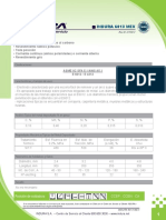 IND-E6013-06.pdf