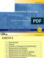 Aula 0 - Equipamentos.pdf