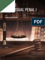 Livro Estácio - Direito Processual Penal I.pdf