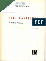 IMSLP490084-PMLP793501-Seis Canciones Al Estilo Popular