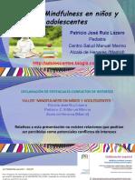 115.215.mindfulness_en_ninos_y_adolescentes.pdf