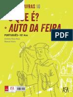 EntrePalavras 10_O_Que_E_Auto_da_Feira.pdf