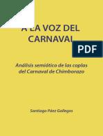 A la voz del carnaval.pdf