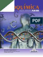 44_Bioquimica.pdf