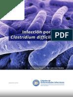 Clostridium Set2018
