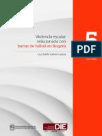 Violencia_escolar_relacionada_con_barras.pdf