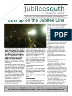 Jubilee South News February 2019