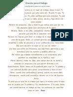 Oración para el trabajo.pdf