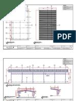 Covered_basketball_plan.pdf