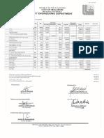 ElevatedStorageTank Standards Dec2012