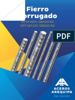 Hoja Ténica Fierro Corrugado ASTM A615.pdf