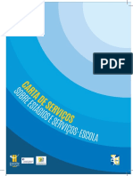 Cartilha Estágios Psicologia CFP.pdf