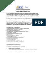 competencias-principais-da-ICF-2012.pdf