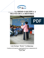 EL_RUNA_SHIMI_O_KICHWA_A_TRAVES_DE_LA_HISTORIA.pdf