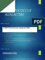 marinuc-160609121108.pdf