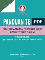 BUKU PANDUAN TEKNIK PF dan    PROSEDUR.pdf
