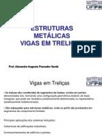 EstruturasMetálicas_VigasEMtRELIÇAS.pdf