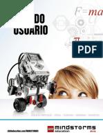 1.0. EV3 Guia do Usuário.pdf