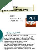 LEGAL ETIK KEPERAWATAN JIWA.ppt