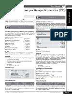 CASO PRACTICO CALCULO CTS 2015.pdf