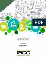 ProcesosIndustriales_S5_Contenido.pdf