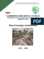 PEI-2012-2016.pdf