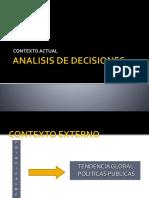 PPT ANALISIS DE DECISIONES 00.pptx