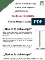 modelo de helmholtz.pptx