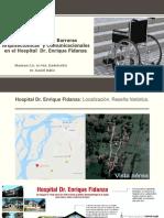 Presentacion Barreras Hospital Fidanza - Entre Rios.pptx
