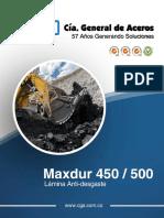 Maxdur_450-500