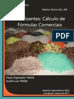 boletimtecnicoIAC-208 CALCULO FERTILIZANTES.pdf