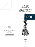 DOWN_201532jardinscomestiviesnet.pdf