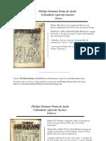 calendario-inca-guaman-poma.pdf