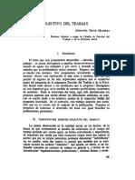 numero 33.pdf