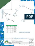 Caderno de Exercícios Cad.pdf
