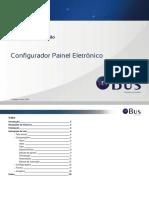 Setbus Manual Do Sof 51191