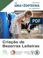 [PDF] Criação de bezerras leiteiras.pdf