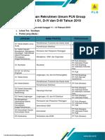 PENGUMUMAN S1 D-IV D-III REKRUTMEN FEBRUARI 2019.pdf