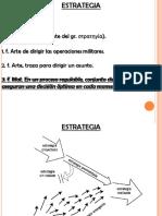 03.estrategia.7S.5P