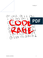 Code Rage 2.0