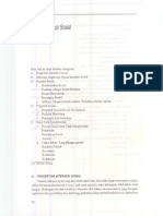 bab3_interaksi_sosial.pdf