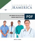 UNIDAD DIDÁCTICA 4.pdf