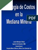 11.-Metodologia-de-reduccion-de-costos.pdf