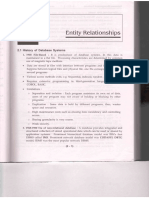 DBMS Technical Publications Chapter 2