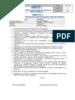 1. FS-SAS-002  ANEXO  5.doc
