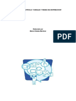 382065038 Evidencia 4 Articulo Canales y Redes de Distribucion